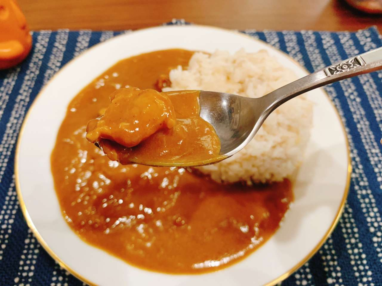 miaki-06-curry (10).jpg