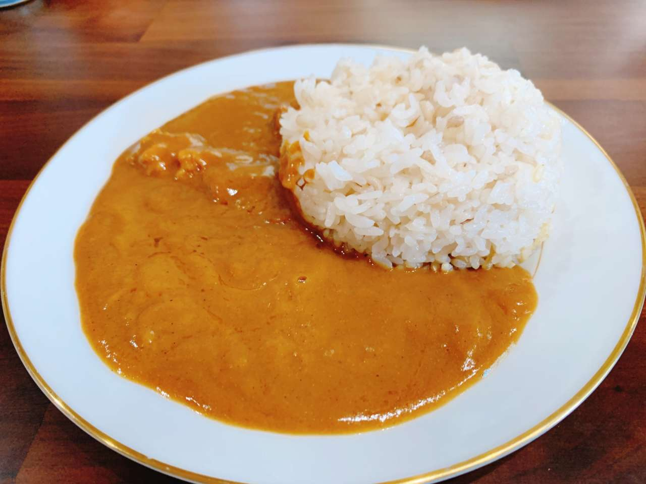 miaki-06-curry (9).jpg