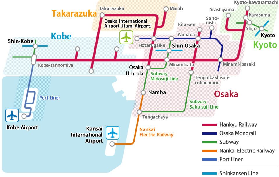 Hankyu Railway on portland bus route map, manila bus route map, busan bus route map, athens bus route map, hamamatsu bus route map, lima bus route map, singapore bus route map, lyon bus route map, berlin bus route map, dubai bus route map, washington bus route map, hanoi bus route map, stockholm bus route map, frankfurt bus route map, rome bus route map, xian bus route map, adelaide bus route map, santiago bus route map, takayama bus route map, wellington bus route map,